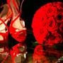 le nozze di Elena Crippa e Mora Nera 2