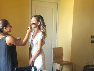 Diana Sava Makeup & Hairstyling 5