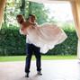 le nozze di Valentina Cannistraro e ACADance Marry me 13