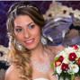 Le nozze di Jessica Franciosa Lassaad Khayat e Foto G. Pellegrino e Figli 13