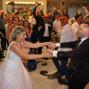 Le nozze di Francesca Mantini e Matrimonio Travolgente 20