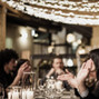 Le nozze di Simona Silipo e Le Beau Rêve lab Wedding & Events 55