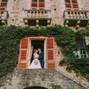 le nozze di Francesco De Paoli e Giuseppe Cavallaro 9