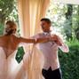 le nozze di Valentina Cannistraro e ACADance Marry me 14