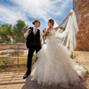 Le nozze di Jessica Franciosa Lassaad Khayat e Foto G. Pellegrino e Figli 14