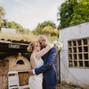 Le nozze di Fabrizio Biscardi e Aldo & Dani Photography 8