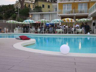Park Hotel Suisse 4
