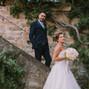 le nozze di Francesco De Paoli e Giuseppe Cavallaro 7
