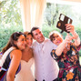 le nozze di Valentina Cannistraro e ACADance Marry me 15
