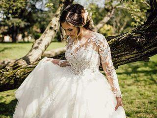 MDM Wedding 1