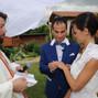 Le nozze di Samuel Piva e Studio Artefoto 11