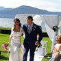 Le nozze di Laura Fischetti e Samanthakhan Tihsler 10