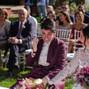 Le nozze di Federica e Fabio Bettini Photography 43