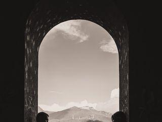 Giorgio Zamboni Fotografo 1