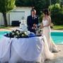 Le nozze di Karin e Taverna Napoleone 24