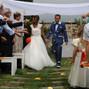 Le nozze di Samuel Piva e Studio Artefoto 13