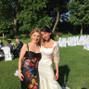 Le nozze di Laura Fischetti e Samanthakhan Tihsler 11