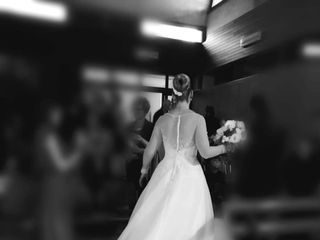 Bianchini Sposa 3