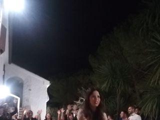 Ristorante Villa Bianca 2