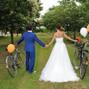 Le nozze di Samuel Piva e Studio Artefoto 16