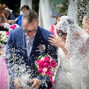 Le nozze di Verdiana Angelino e Fotodinamiche 91