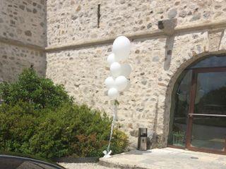 Castelletto Eventi 6