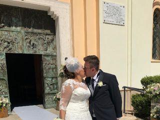 Cerrato Sposa - Monomarca Nicole Milano 4