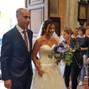 Le nozze di Alessia Taino e Giorgia Planner 17