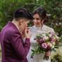 Le nozze di Federica e Fabio Bettini Photography 46