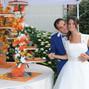 Le nozze di Samuel Piva e Studio Artefoto 20