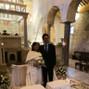 Le nozze di Michela Angelucci e Abbazia di Sant'Andrea in Flumine 30