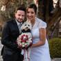 Le nozze di Luigi e Giuseppe Migliaccio Foto 7