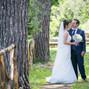 le nozze di Luca Grillo e Girolamo Monteleone Wedding Photojournalist 8