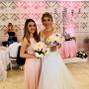 le nozze di Noemi Mannarino e L'Arte della Composizione Floreale 7