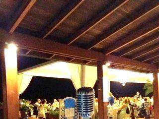 Hotel Maga Circe 4