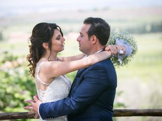 Girolamo Monteleone Wedding Photojournalist 2