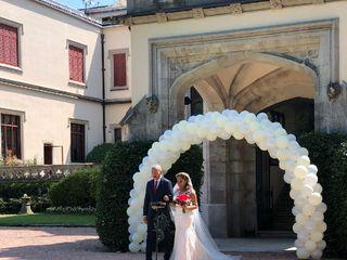 Castello Dal Pozzo – Castello 7