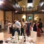 Le nozze di Rosalia Monteforte e Feudo San Martino 9