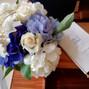 Le nozze di Debora e Daniela Ricci Flower Designer 20