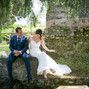 le nozze di Luca Grillo e Girolamo Monteleone Wedding Photojournalist 10