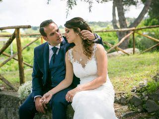 Girolamo Monteleone Wedding Photojournalist 4