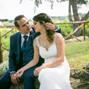 le nozze di Luca Grillo e Girolamo Monteleone Wedding Photojournalist 11