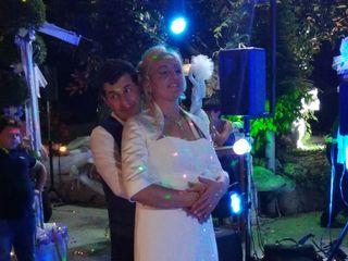 Le Spose di Vania 4