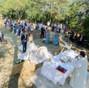 Le nozze di Lorenzo M. e Insieme Armonia 15