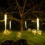 Le nozze di Giada Aieta e Villa Cortese 8