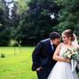 Le nozze di Kateryna e Fototecnica Mariani 11