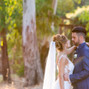 Le nozze di Fiorella Vacca e Studio Foto Immagine 7