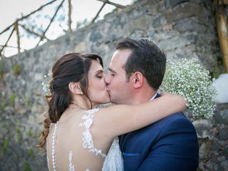 Girolamo Monteleone Wedding Photojournalist 6