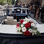 le nozze di Stefano Di Vito e Affitto Limousine e auto d'epoca 13