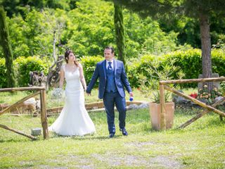 Girolamo Monteleone Wedding Photojournalist 7